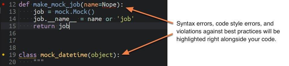 Converting Revit API C# Code to Python