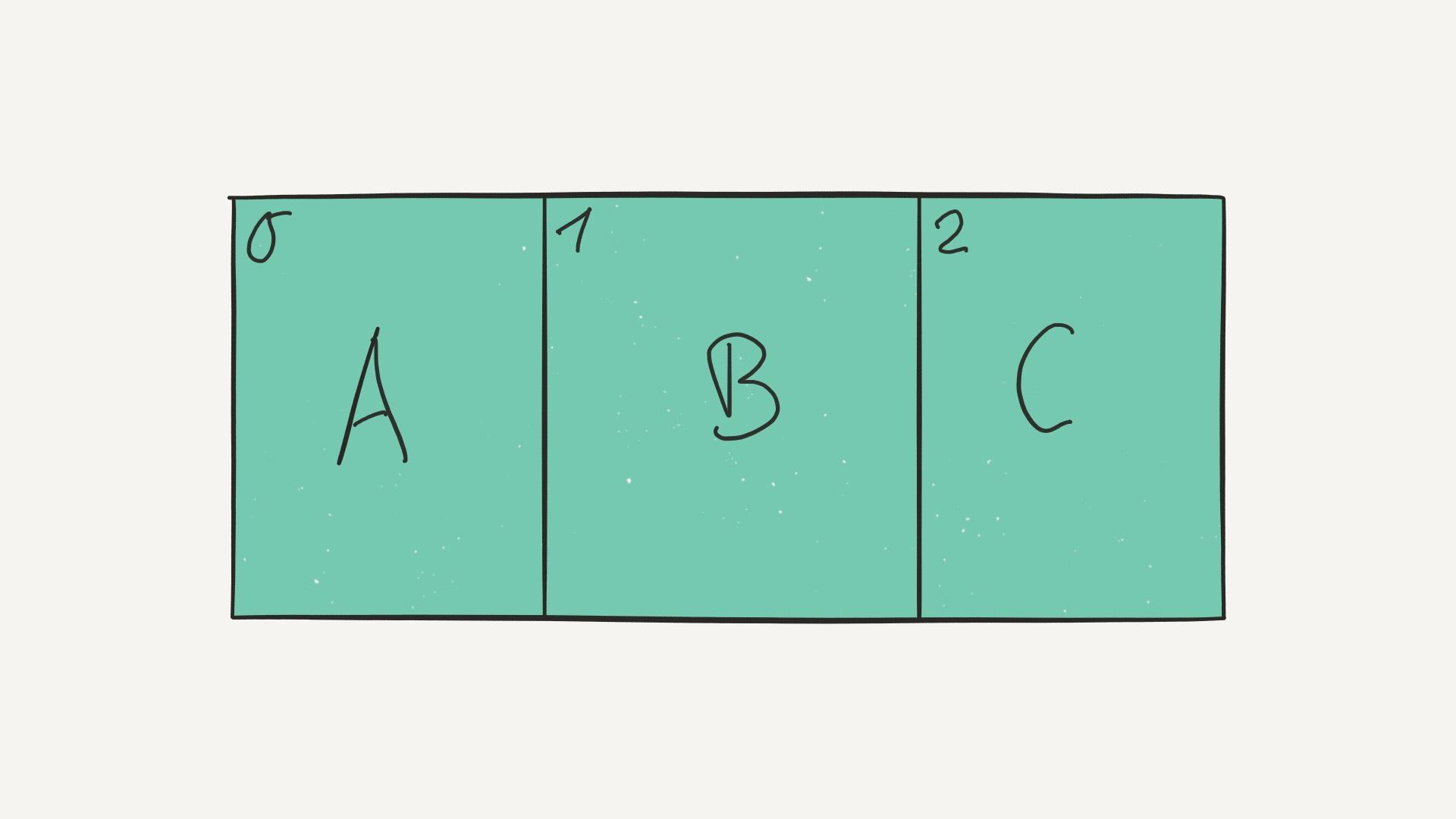 Array Visualization