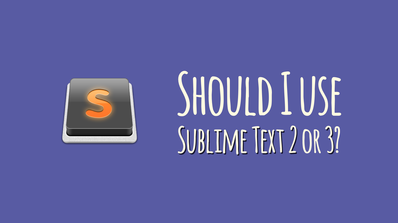 Productivity pdf sublime