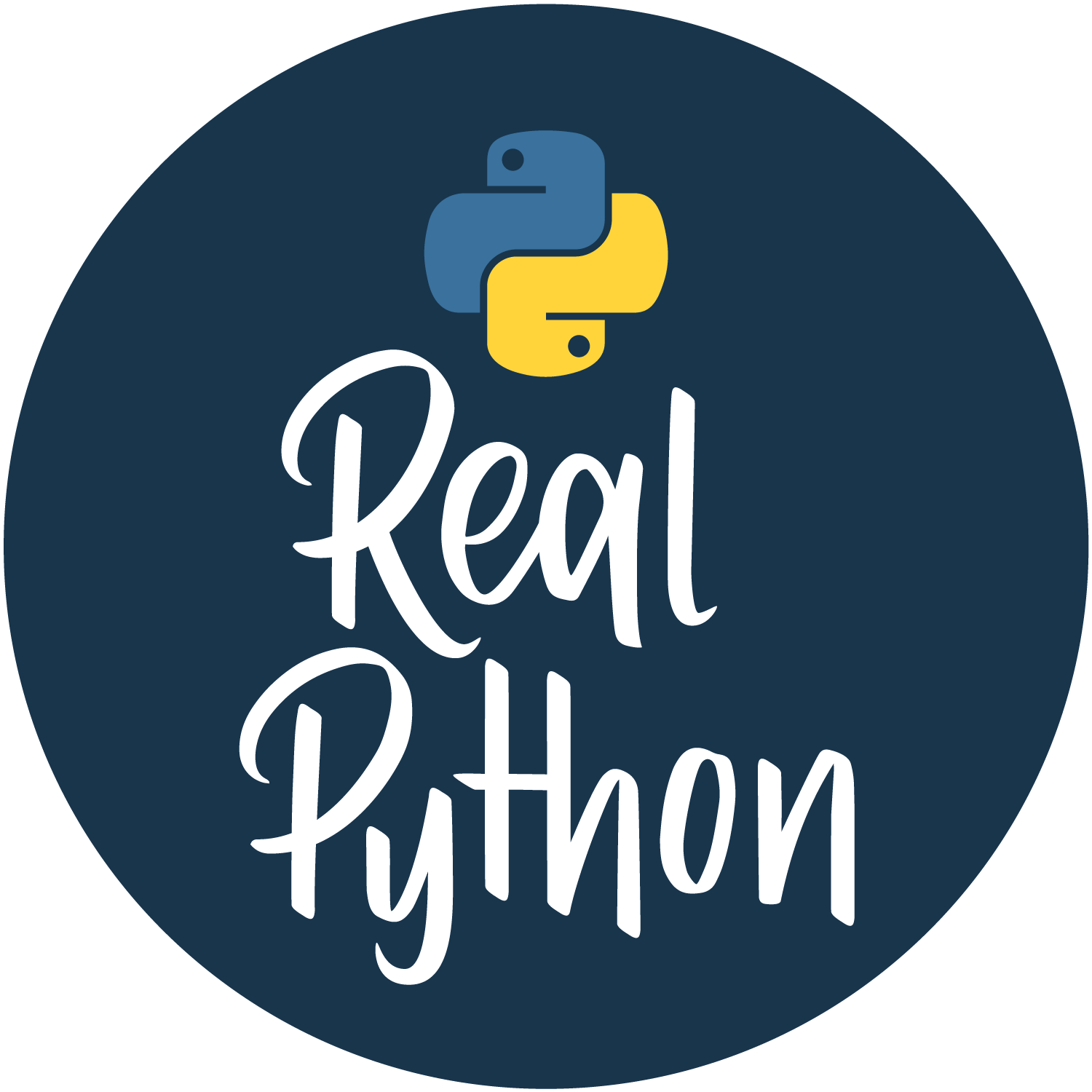 Dive Into Python Web Development With Flask & Django